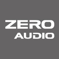 Zero Audio