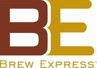 Brew Express