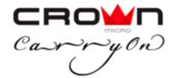 Crown Micro