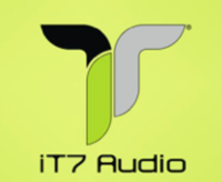 I T7 Audio