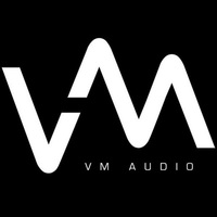 Vm Audio