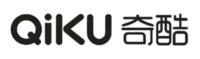 Qi Ku