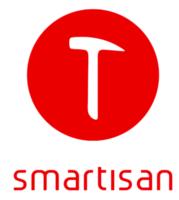 Smartisan