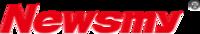 Newsmy Technology Co. Ltd