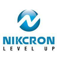 Nikcron