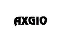 Axgio