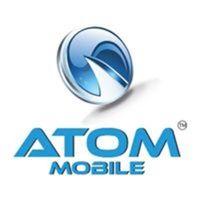 Atom Mobile