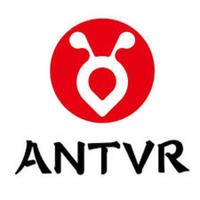 Ant VR