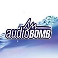 Audio Bomb