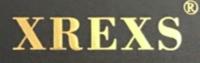 Xrexs