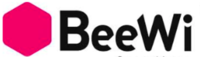 Bee Wi