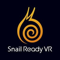 Snail VR