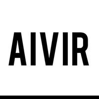 Ai VR