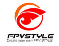 Fpvstyle