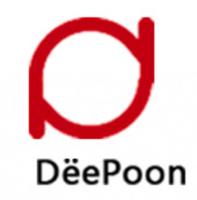 Dee Poon