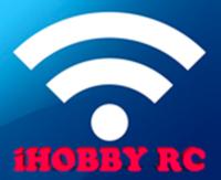Ihobby Rc