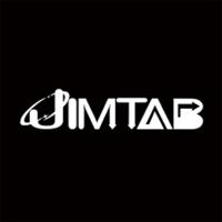 Jimtab