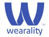 Wearality