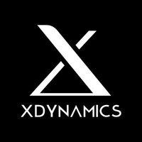 X Dynamics