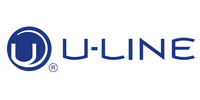 U Line