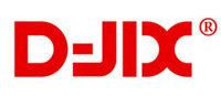 D Jix