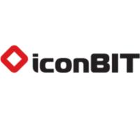 Icon Bit
