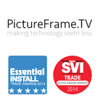 Picture Frame.TV