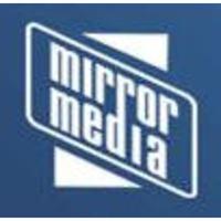 Mirror Media