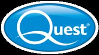 Quest Appliances