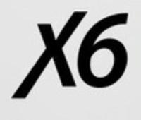 X6 Mop