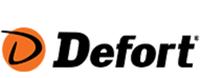 Defort Tools