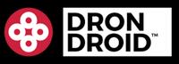 Dron Droid
