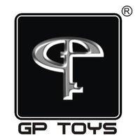 Gp Toys