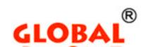 Globo Toys