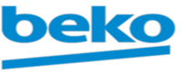 Beko logo thumb