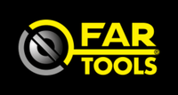 Fartools