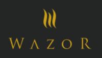 Wazor