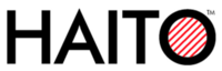 Haito
