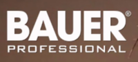 Bauer Professional