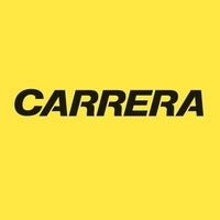 Carrera Home