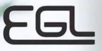 Egl Appliances