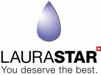Laura Star
