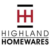 Highlands Homeware