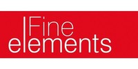 Fine Elements