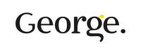 George Home