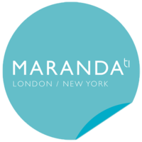 Maranda Ti
