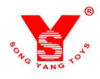 Song Yang