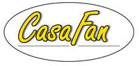 Casa Fan