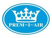 Prem I Air