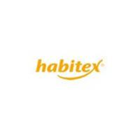 Habitex